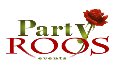 Party Roos Events